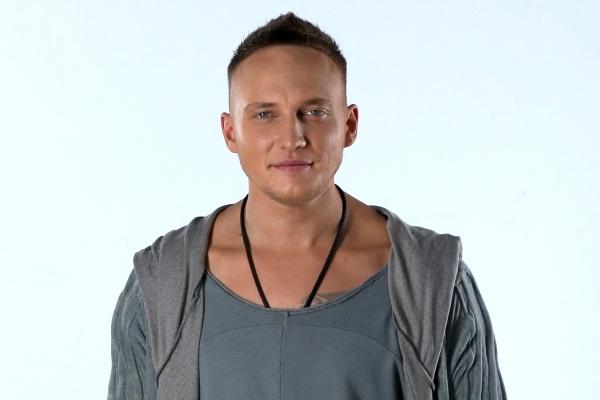 Vitold-Petrovskiy