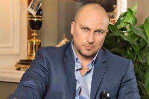 Дмитрий Нагиев 4