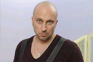 Дмитрий Нагиев 7