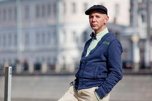 Александр ткачук стилист на работе с вебкой без трусиков